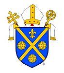 Košická arcidiecéza