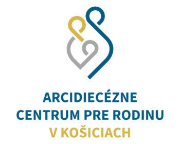 Arcidiecézne centrum pre rodinu v Košiciach